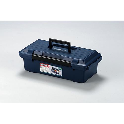 ツールボックス LT-400 410×194×130mm