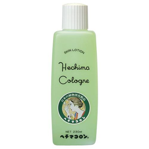 ヘチマコロン化粧水 230ml