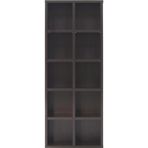 レガール 収納棚5段 RG−7118