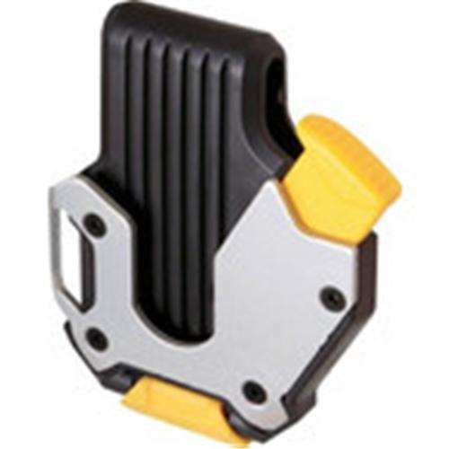 ムラテックKDS セフティメタルホルダー SH−01