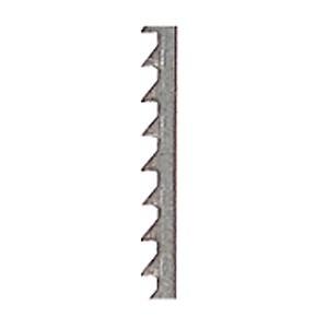 プロクソン 糸鋸刃 荒目 140mm 木工用 2810-2