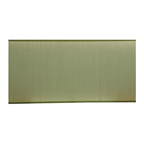 イケヒコ・コーポレーション(IKEHIKO)  ユニット畳 『楽座』 88×176×2.2cm(3枚1セット)