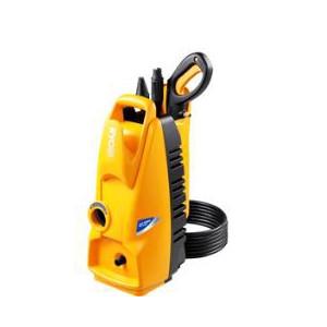 リョービ 高圧洗浄機 AJP−1420SP