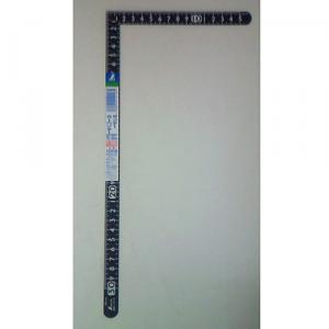 サンデーカーペンター 15×30cm 12416