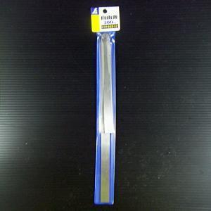 シンワ測定�� 自由金 300�o 62510