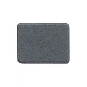 マグチップ 角型 Ф20×15 B-2 2ヶ入