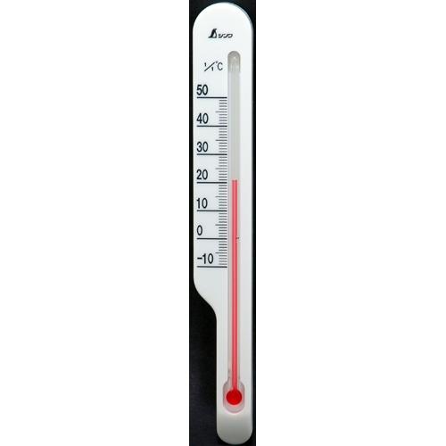 シンワサーモO−2W地温計