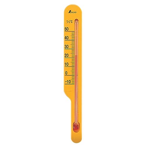 シンワ地温計 O−2Y