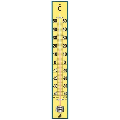 シンワ 寒暖計60cm