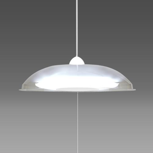 LED洋風ペンダント RV60049