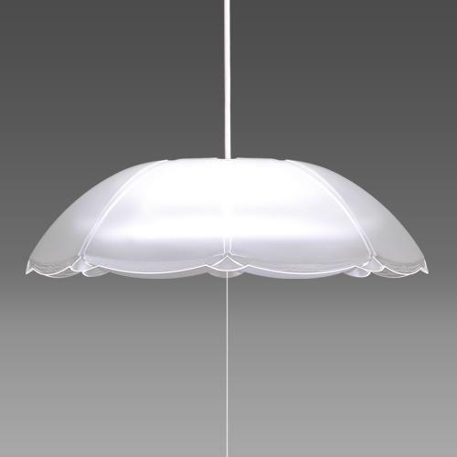 LED洋風ペンダント RV80057