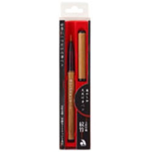 天然竹筆ペンAK2000MP