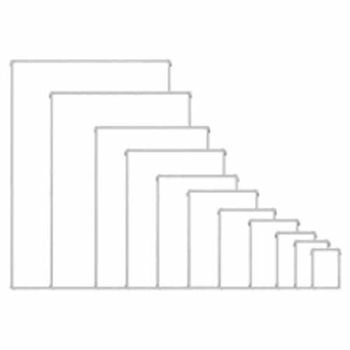 エコイレパネ ST−A5−SV A5 270223