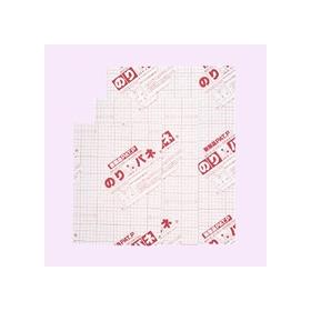 のりパネ7mm A2 BP−7NP−A2