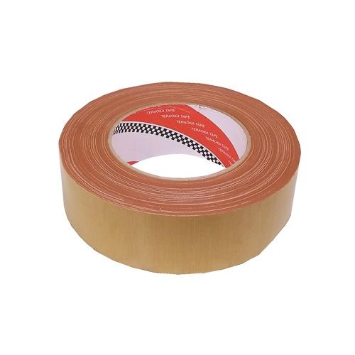 布粘着テープ オリーブテープ No.141 38mmX25m