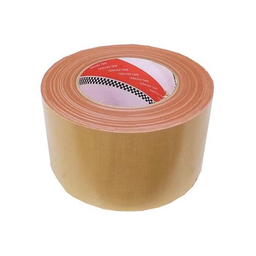 布粘着テープ オリーブテープ No.141 75mmX25m