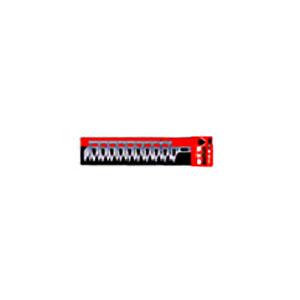 電動バリカン替刃 DKR−30−1