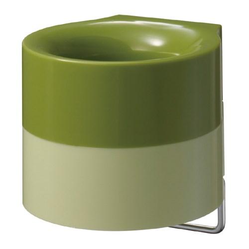傘ホルダー シングルI−482 グリーン