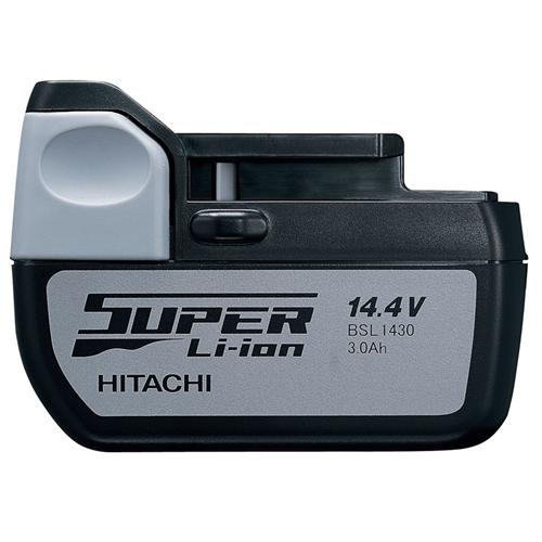 リチウムイオン電池 BSL1430