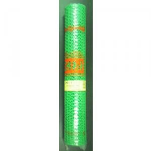 工作ネット亀甲網 45cm×100�p 各種
