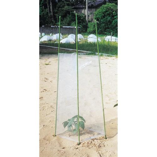 野菜ガード 10枚入 96×56cm