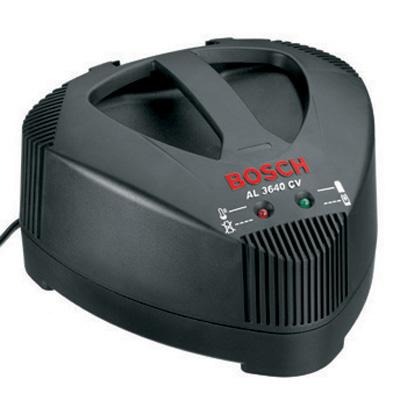 充電器 AL3640CV