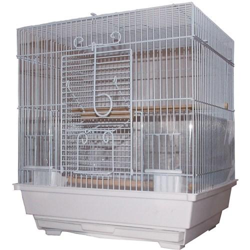 クオリス BIRD CAGE Q−101