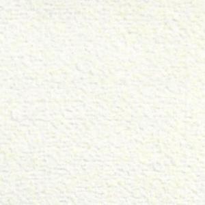 アサヒペン(Asahipen) 簡単カベ紙  (KW-14/KW-34/KW-54)