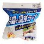 アサヒペン(Asahipen) 結露の吸水テープ 6cm×1.8m 花