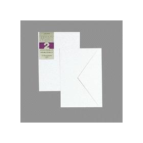 洋封筒 のり付 洋形2号 ヨ−182 10枚入 332518