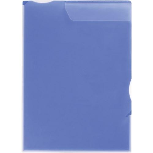 Sハードホルダー758 ブルー