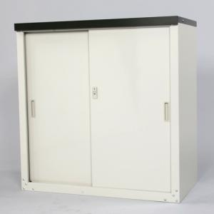 グリーンライフ(GREEN LIFE)  家庭用収納庫 HSシリーズ HS−92 お客様組立商品