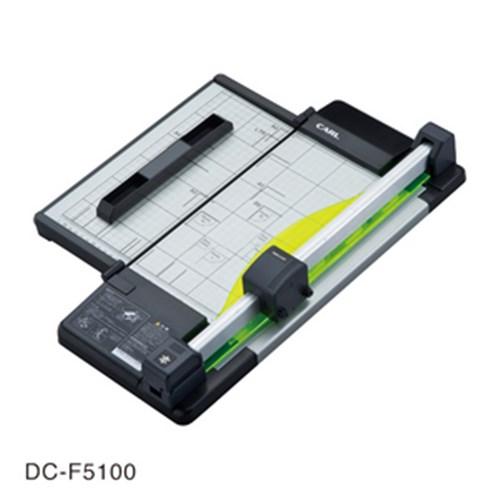 ディスクカッターDC−F5100−K
