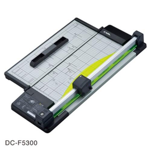ディスクカッターDC−F5300−K
