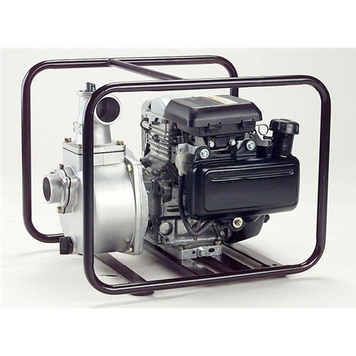 工進(KOSHIN) エンジンポンプ KH−40G
