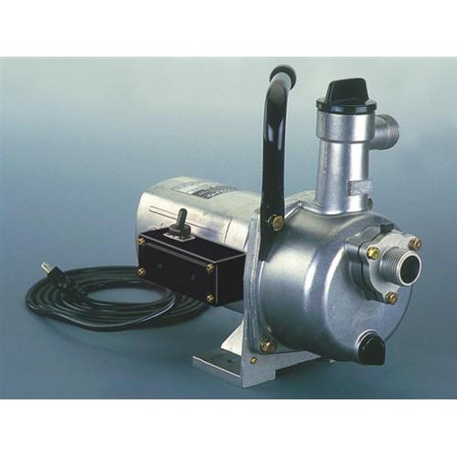 工進(KOSHIN) モーターポンプ 25MG−25 100�X 350W