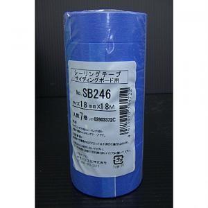 シーリングテープ サイディングボード用  SB246