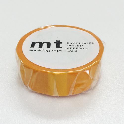 マスキングテープ mt MT01P194 ひまわり