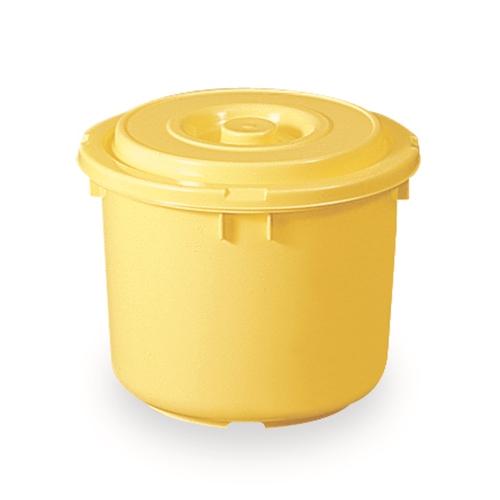 新輝合成 つけもの容器 10型