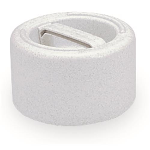 つけもの石 3.5型