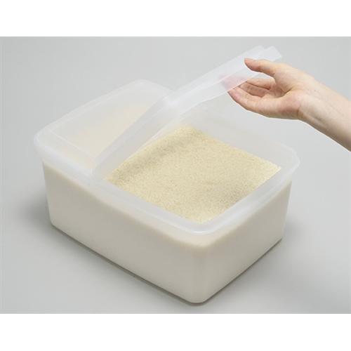 引き出し用米びつ 12型
