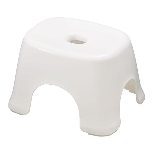 フロート おふろ椅子 N20 ホワイト