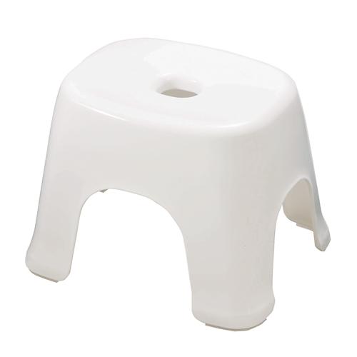 フロート おふろ椅子 N25 ホワイト