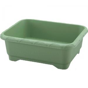 緑のやさいプランター 50型