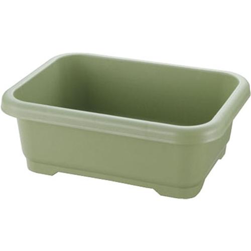 緑のやさいプランター 40型