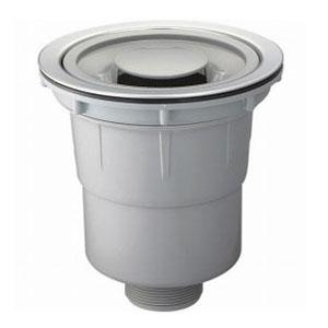 SANEI 流し排水栓H6550