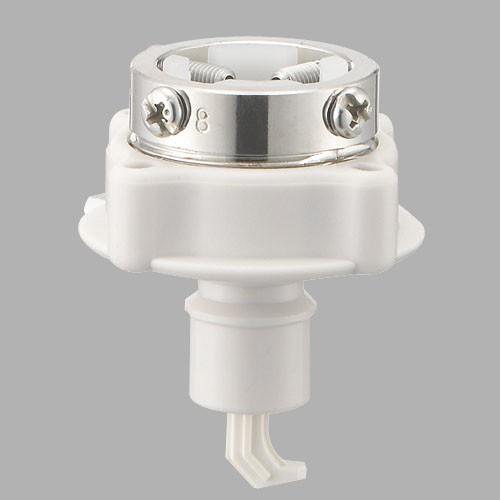 三栄水栓(SANーEI) 自動洗濯機用元口 PT170−1F