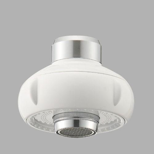 三栄水栓(SANーEI) 切替シャワー PM252−13