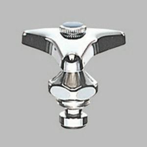 給水栓上部 PR10AK−13