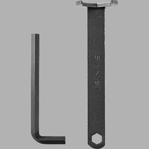ナット締付工具 R352